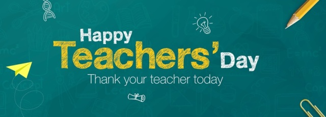 teachers-day-sale-on-amazon