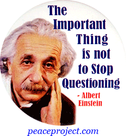 b796_theimportantthingisnottostopquestioning_1