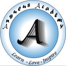 cropped-logo-angulus_3