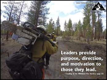 Image result for leaders provide purpose