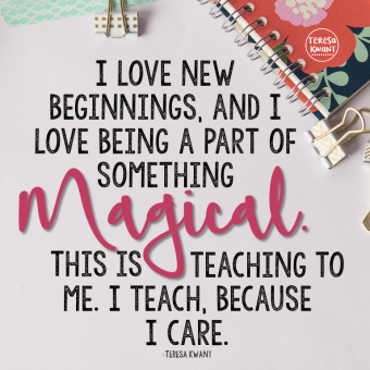 Image result for the joy of being a teacher