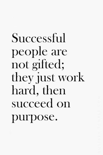 Image result for independent and hard work quote